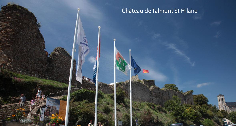 chateaudetalmont